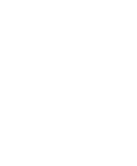 House of Hope Foundation